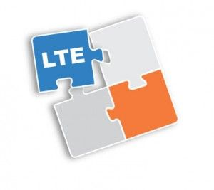 LTE Training on Customer Request